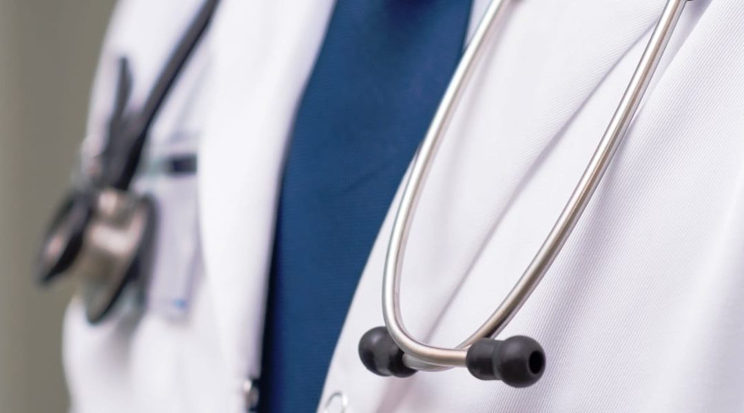 Training For Private Medical Doctors To Start Tomorrow