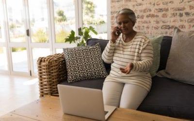 MPEA/ PAHO Survey Focusing On The Elderly