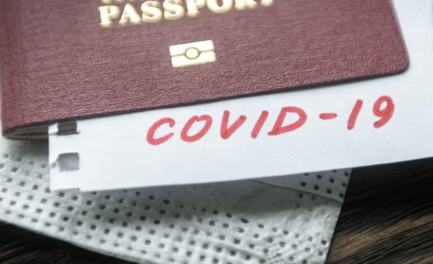 New Barbados Travel Protocols Effective Friday