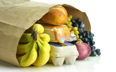 New Plan To Ensure Adequate Access To Food Supplies