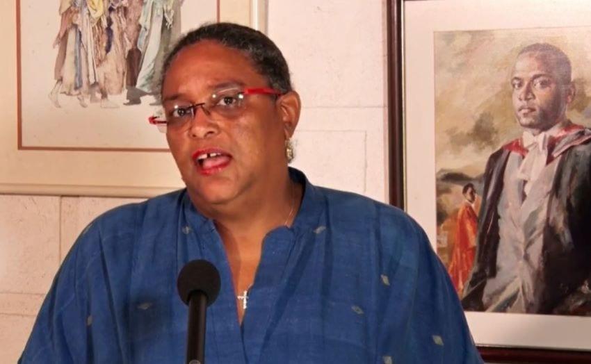 Caribbean Needs To Fast Track ICT Development