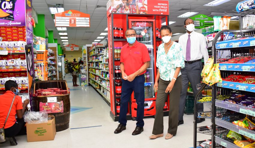 Steps To Protect Workers' Health Lauded