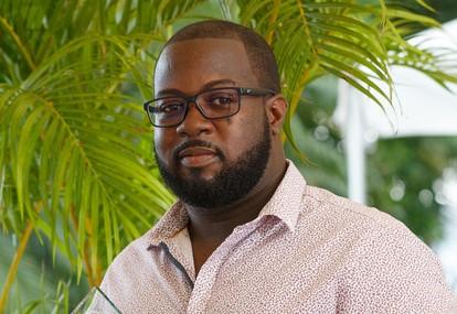 Preparation For WorldSkills Barbados Continues