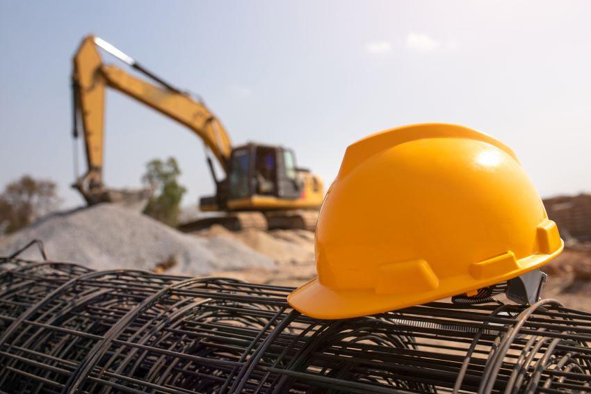 Closure Of BTII Construction Sites