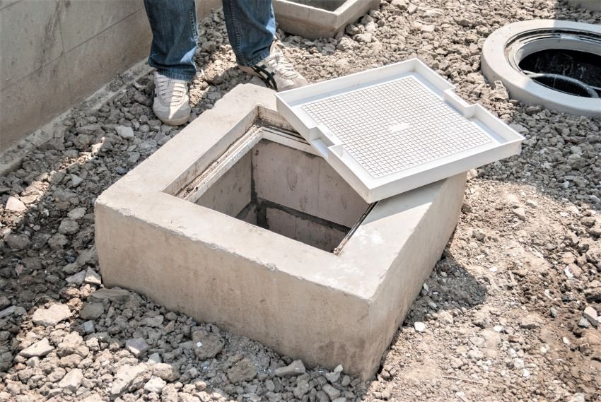 Increase In Grease Trap Inspections Starting July 6
