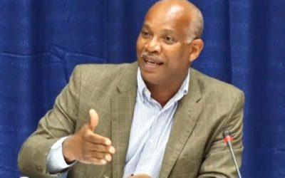 Attorney General: Alphabet System Discontinued