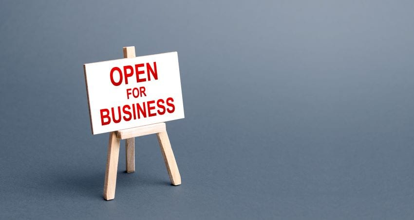 Barbados' Commercial Sector Reopens – March 15