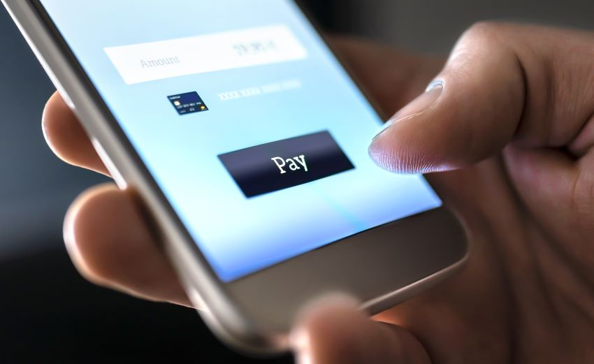 Electronic Payment Of Short-Term Benefits From Sept. 1
