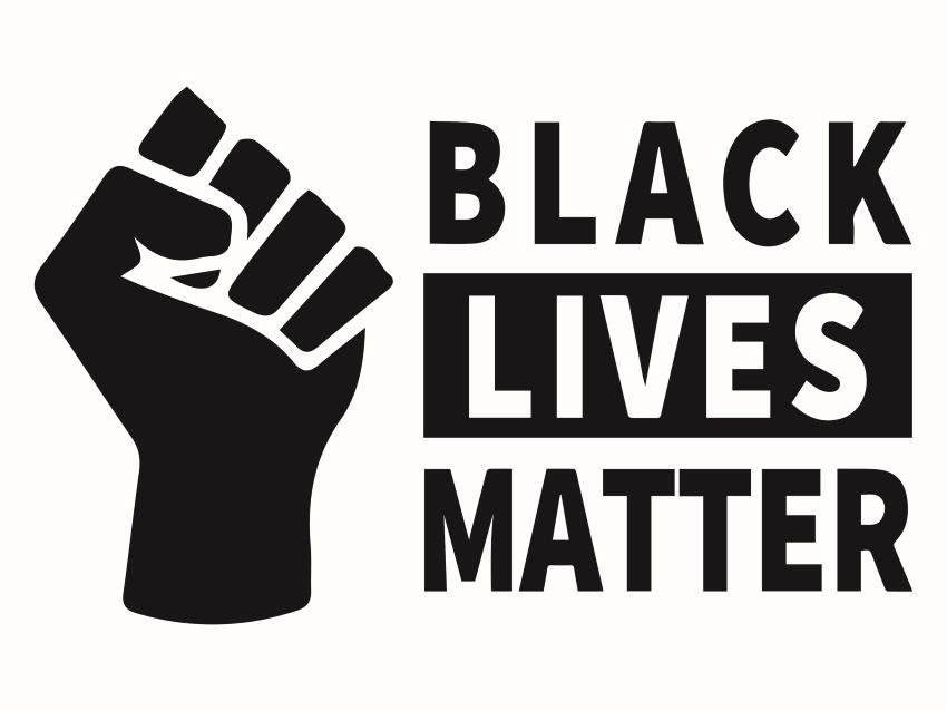 Black Lives Matter Resolution Passed In Parliament