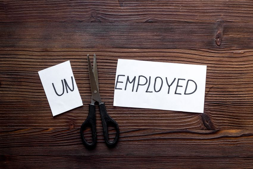Launch Of ILO's Employability Project – July 15