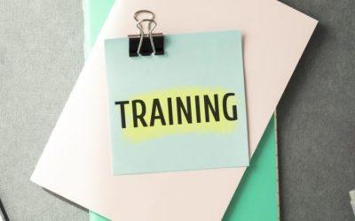 New BTFL Business Clusters Training Series