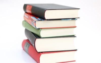 St. George Secondary's Textbook Collection Starts Aug. 10