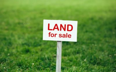 National Housing Corporation's Land Fair