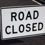 Road Closures For Independence Salute To The Nation
