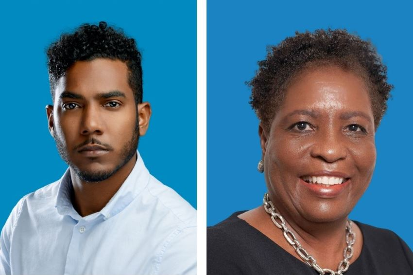 Central Bank of Barbados Announces Two New Board Members