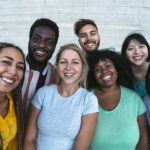 Youth Should Be Empowered To Be Global Citizens