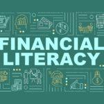 Financial Literacy Clinics Continue Next Week