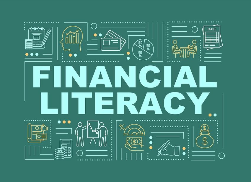 Financial Literacy Bureau Media Sensitisation