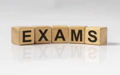 Change In Venue For Jan. 26 To Feb. 3 CXC Exams