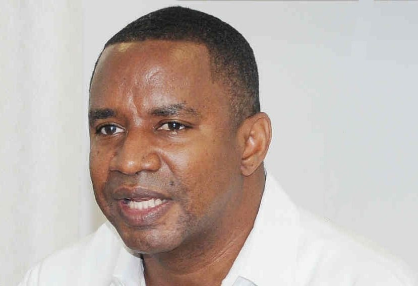 """Barbadians Warned: """"Better Safe Than Sorry"""""""