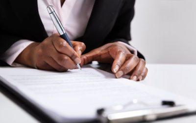 CARICOM Complaints Form Now Available