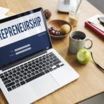 Labour Ministry To Host Entrepreneurship Webinar