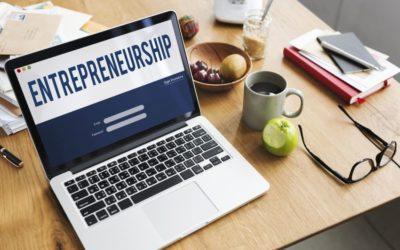 Labour Ministry To Host Entrepreneurship Webinar