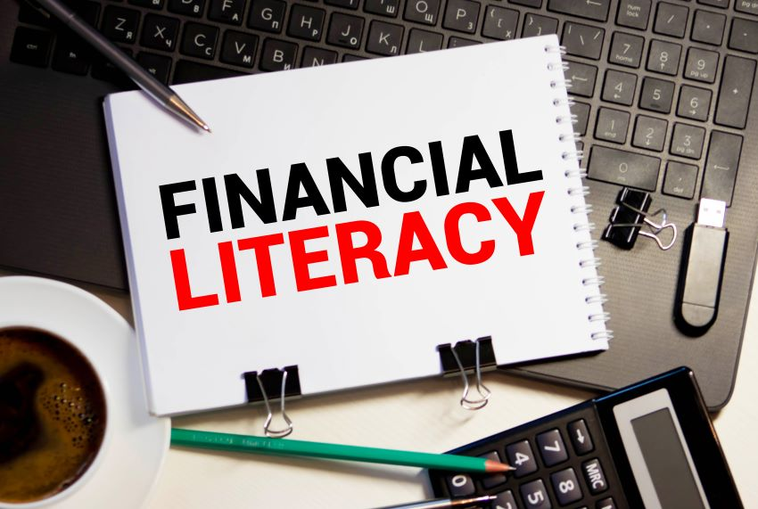Financial Literacy Bureau To Be Launched This Sunday