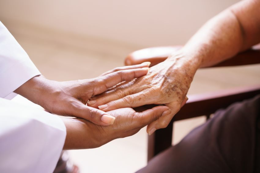 Join National Conversation On Ageing & Elder Affairs