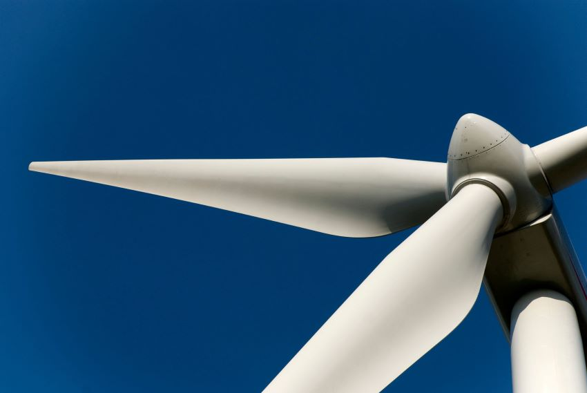 Stakeholder Consultations On Wind Energy
