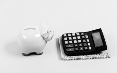 Virtual Clinic On Budgeting For Family Life