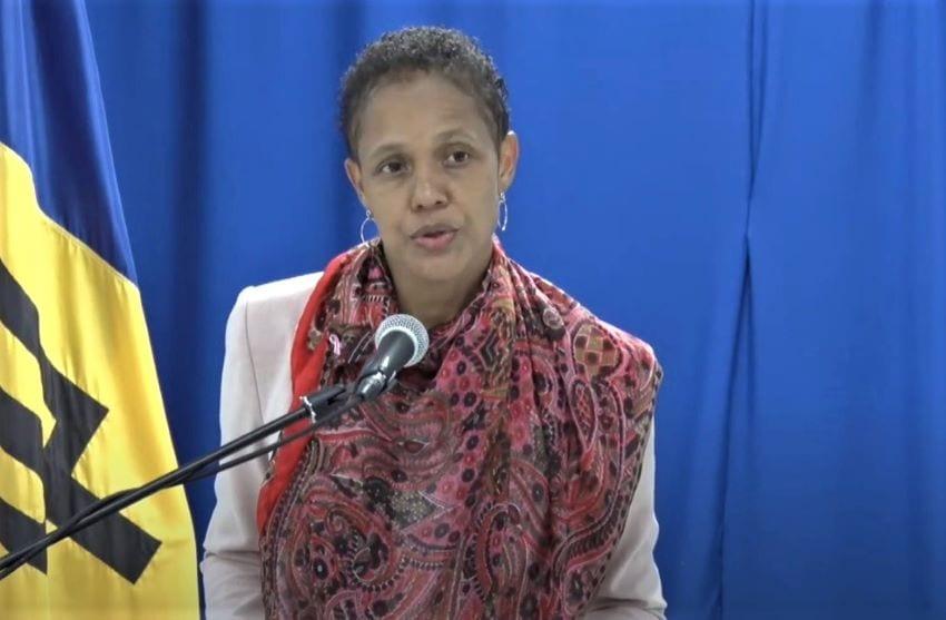 Stakeholders' Call For Full Classroom Return Welcomed