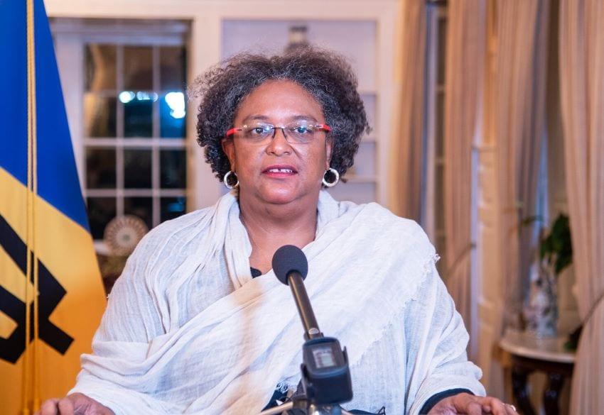 Public Urged To Adhere To Curfew & Protocols