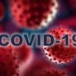 COVID-19 Claims Lives Of Eight More Barbadians