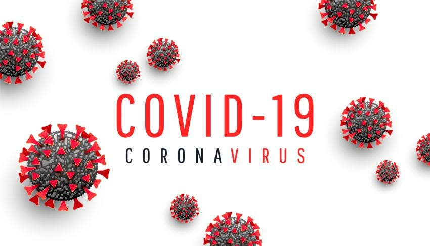Government Is Managing COVID-19 Pandemic
