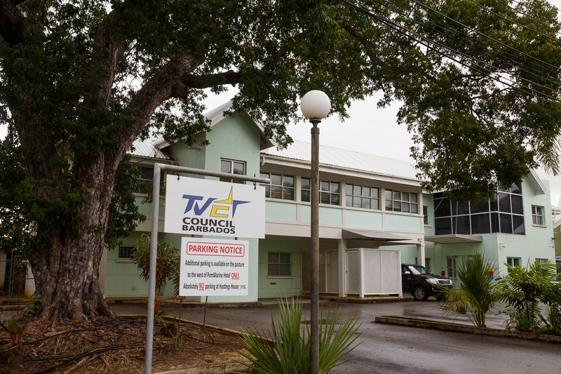 TVET Council To Operate Virtually Until February 17th
