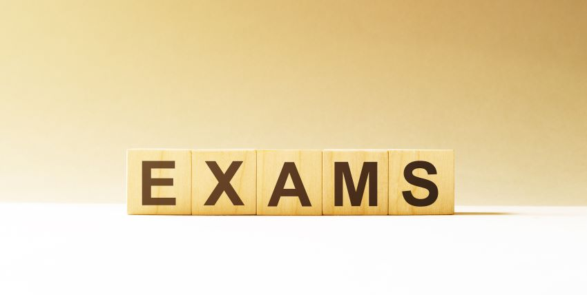 CXC Exams For Private Candidates Still On