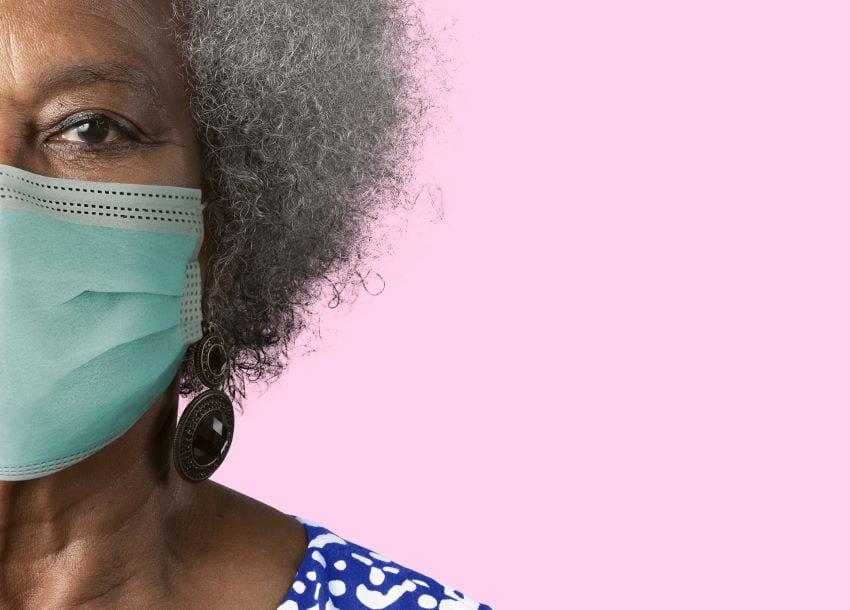 Senator Walcott: Protect The Elderly