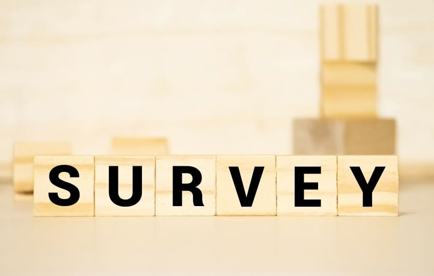 Cooperate & Be Honest For COVID Community Survey