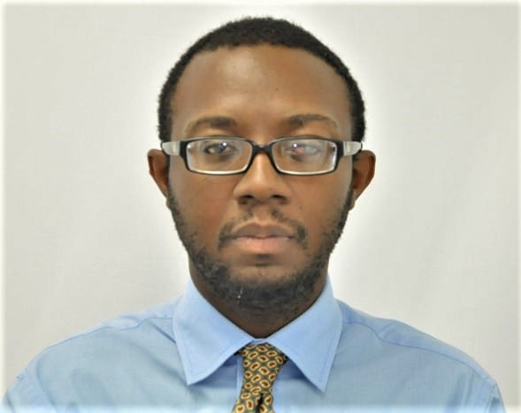 Allan Franklin Receives Rausing Public Service Fellowship
