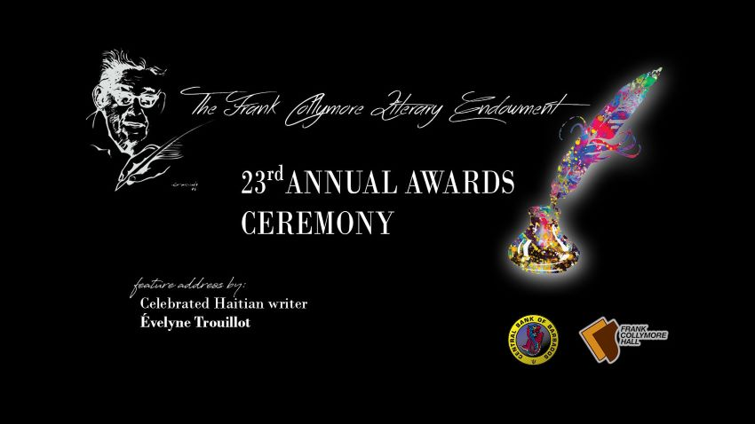 FCLE Awards To Be A Virtual Ceremony