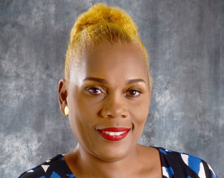 Barbados Tourism Board Announces New Chairman
