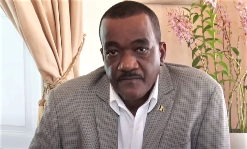 Minister Makes Plea In Light Of Three More Deaths