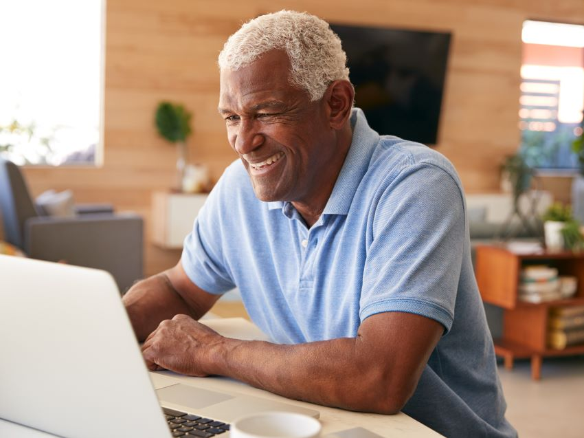 Pensioners Urged To Switch To Account Deposits