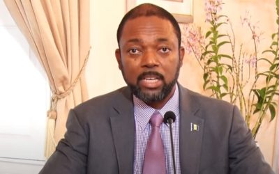 Labour Ministry Handling COVID-19 Challenges Head On