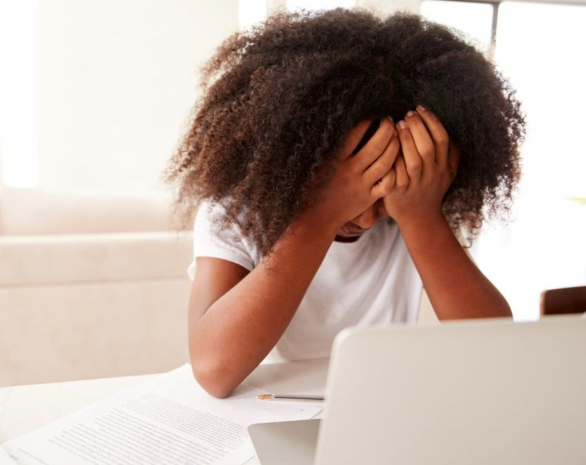 Cyber-bullying & Addiction Sessions Continue