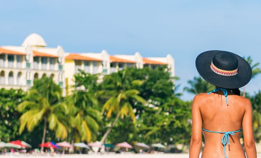 Strategies To Enhance Barbados' Tourism Product