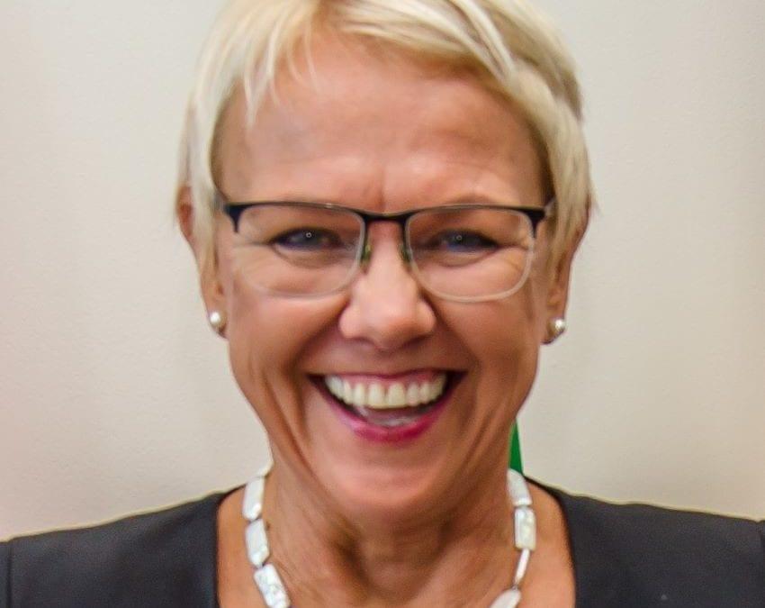 EU Envoy Impressed With Barbados' Vaccine Efforts