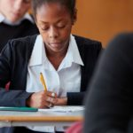 CXC Working In Best Interests Of Students