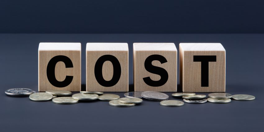 Business Owners To Learn More About Costing & Pricing